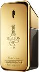 1 MILLION EDT