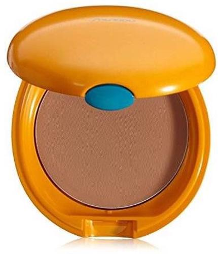 TANNING COMPACT BRONZE N SPF6