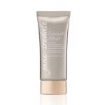 Smooth Affair for Oily Skin Brightening Primer 50ml