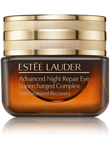 Advanced Night Repair Eye Supercharged Complex Synchronized Recovery 15ml