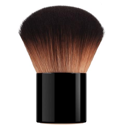 Neo Nude Kabuki Brush