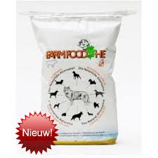 FARM FOOD HE ZALMOLIE 15 KG