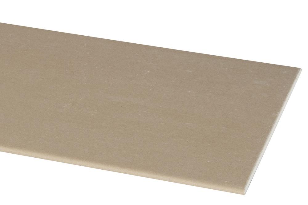 Stucwerk Badkamer Knauf : Knauf stucplaat p rk cm mm bouwmaat