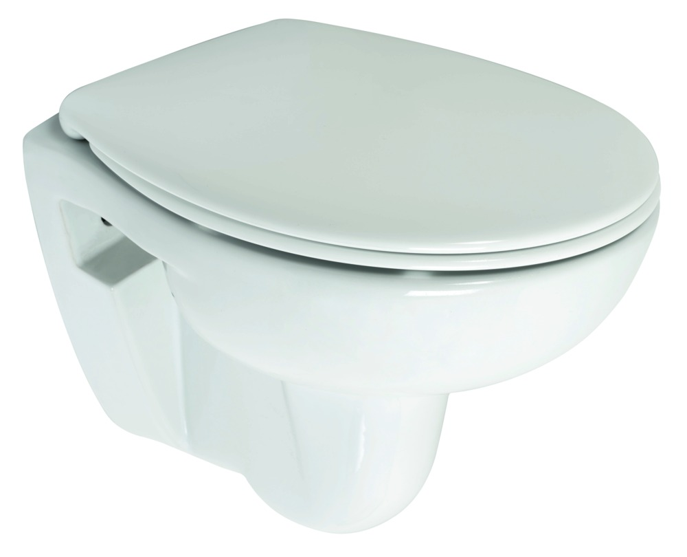 Staande Wc Pot : Toilet potten bouwmaat