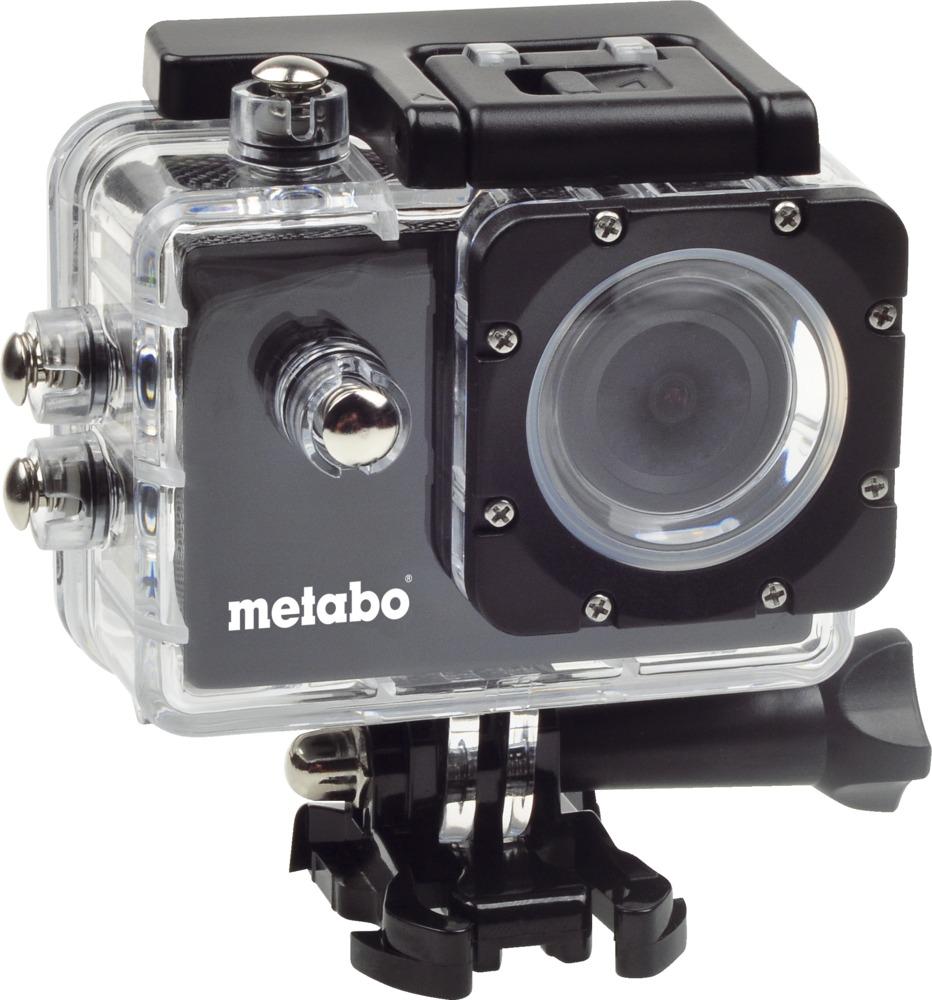 Metabo action cam fhd 1080p bouwmaat for Verhuisdozen action
