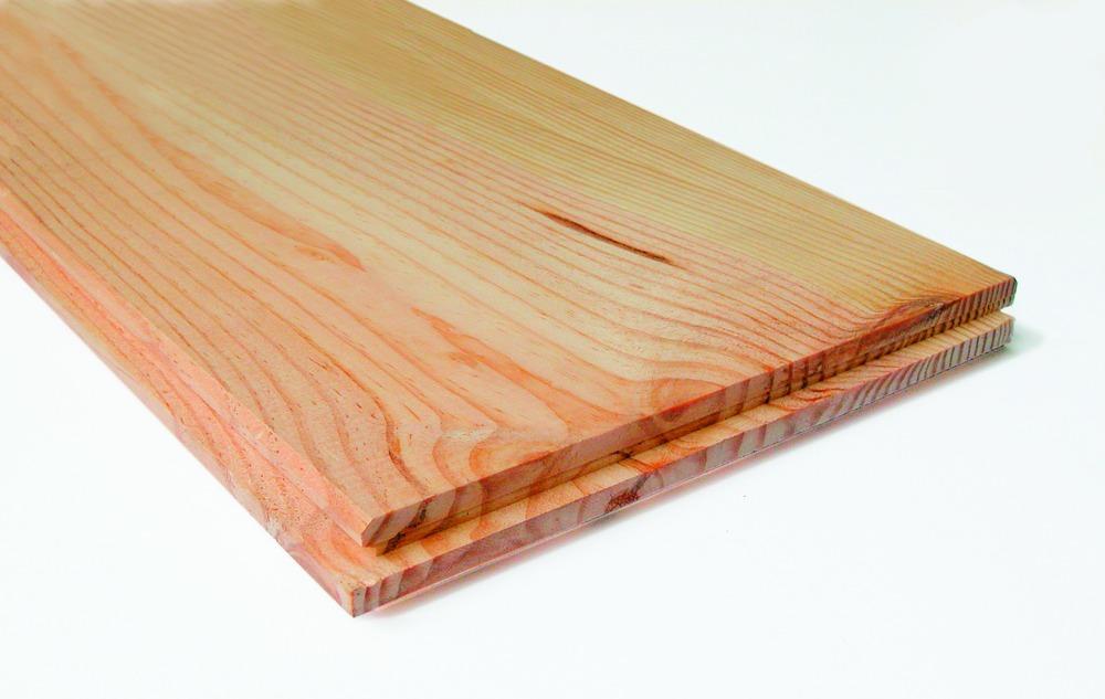 Houten Vloer Vuren : Houten vloeren bouwmaat