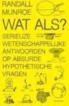 WAT ALS?