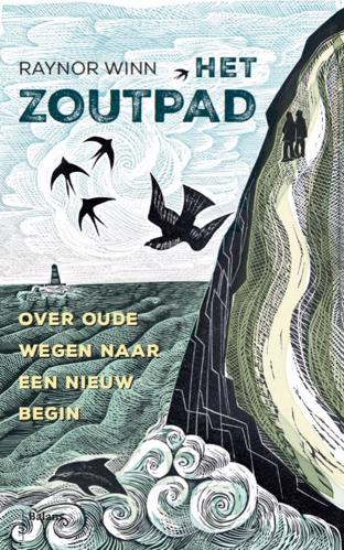 ZOUTPAD