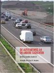 DE AUTOSNELWEG A4 EN ANDERE GEDICHTEN