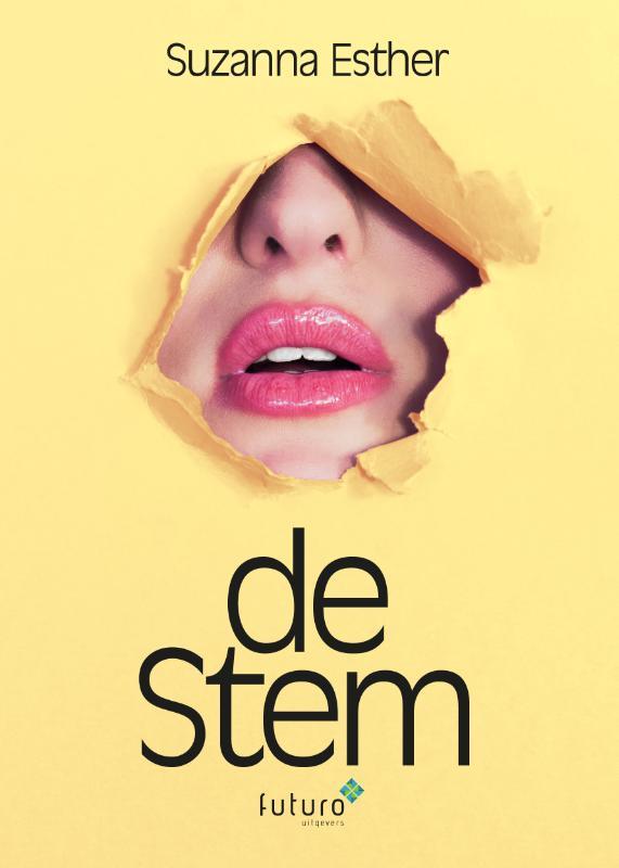 DE STEM