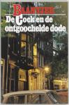 DE COCK EN DE ONTGOOCHELDE DODE