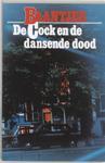 DE COCK EN DE DANSENDE DOOD