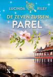 DL 4. ZEVEN ZUSSEN - PAREL