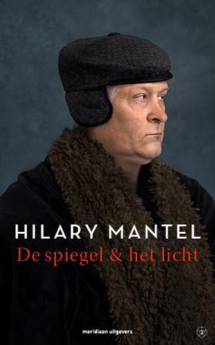 SPIEGEL & HET LICHT