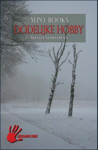 DISTRICT HEUVELRUG 06. DODELIJKE HOBBY