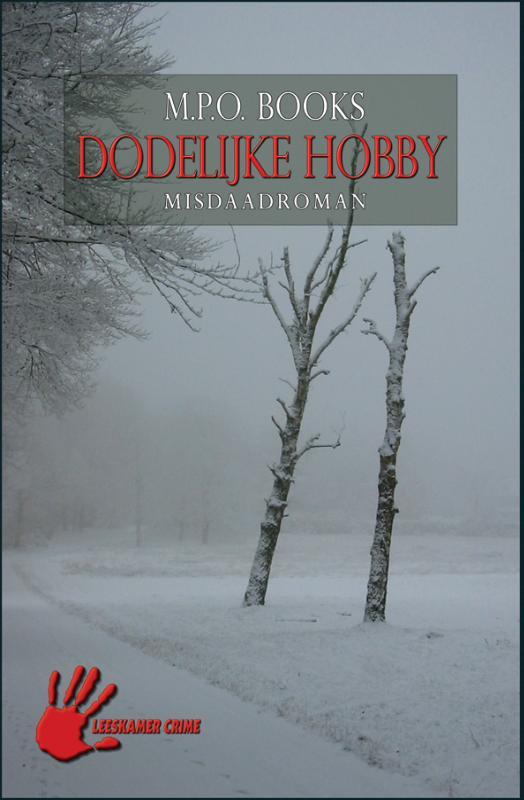 DODELIJKE HOBBY