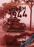 ARNHEM 1944, EEN HISTORISCHE SLAG HERZIEN