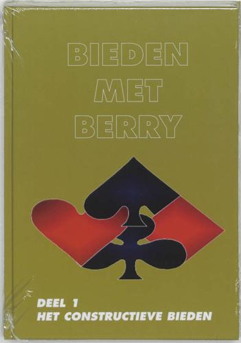 BIEDEN MET BERRY