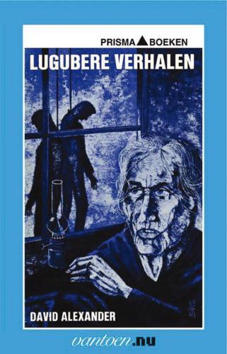 LUGUBERE VERHALEN