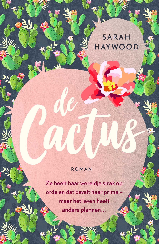 DE CACTUS