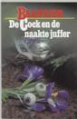 DE COCK EN DE NAAKTE JUFFER