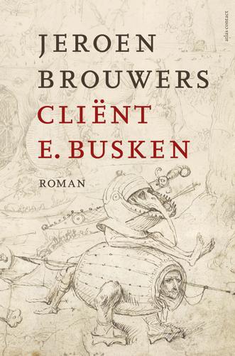 CLIENT E. BUSKEN