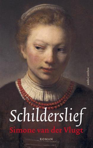 SCHILDERSLIEF