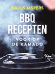BBQ RECEPTEN VOOR OP EEN KAMADO