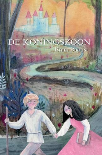 DE KONINGSZOON