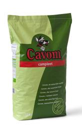 Compleet Adult 20 kg Vlees