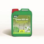 Green kill 2.5 l