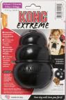 Speeltje extreme xl zwart  Xlarge