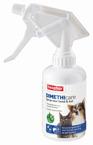 DIMETHIcare Spray hond/kat 250 ml