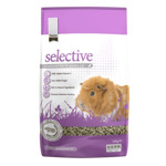 Science Selective Guinea Pig 10 kg