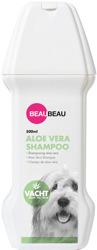 Shampoo hond aloe vera 500 ml