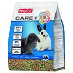 Care+ konijn 1.5 kg