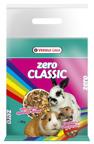 Zero  konijnenvoer  z. pellet 20 kg