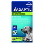 Anti-stress tabletten hond 10 tab