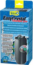 Tec easycrystal filterbox 300 40-60 l