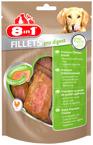 Fillets pro digest s 80 g