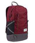 BURTON PROSPECT BACKPACK PORT ROYAL SLUB