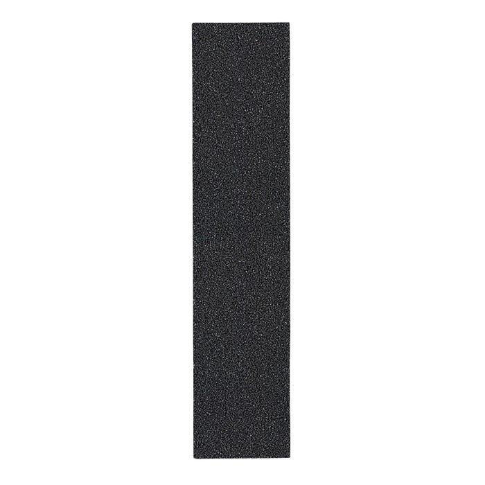 BLAZER PRO PREMIUM 130MM GRIPTAPE CLASSIC - BLACK