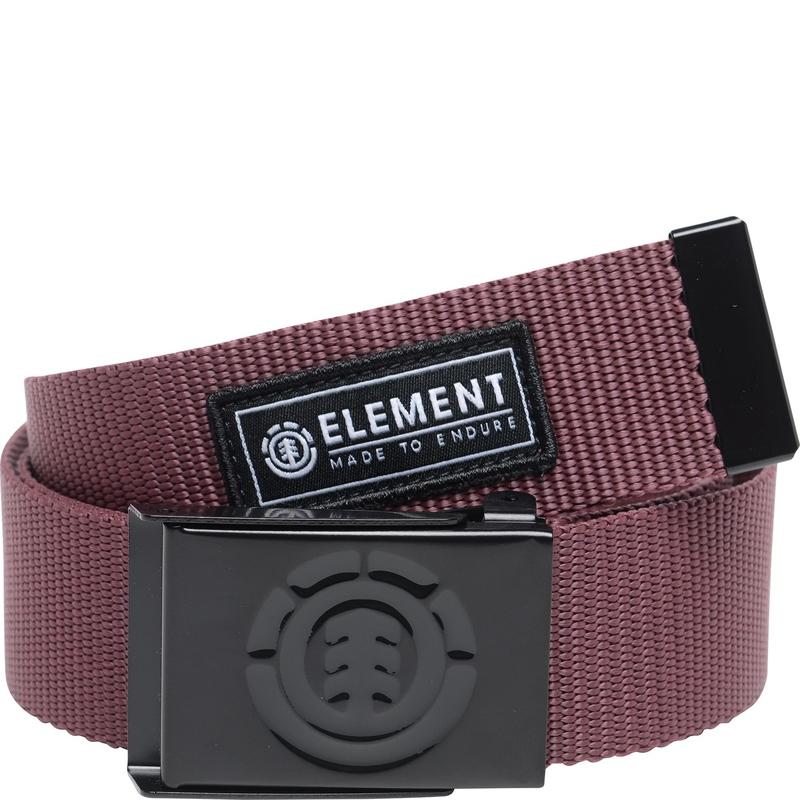 ELEMENT BEYOND RIEM - PORT