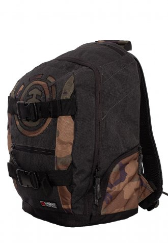 ELEMENT MOHAVE TAS - SAND CAMO