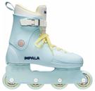 IMPALA LIGHTSPEED SKEELERS - SKY BLUE/YELLOW
