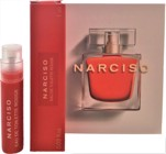 Narciso Rodriguez Rouge edt (1ml)