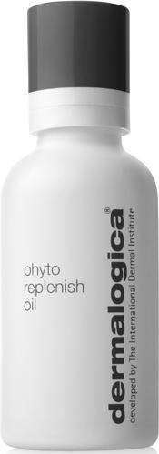 Phyto Replenish Oil