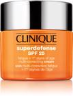 Superdefense SPF25 Multi-Correcting Cream
