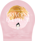 Princess Eye Patch Single