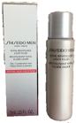 Shiseido Men Total Revitalizer Light Fluid (7ml)